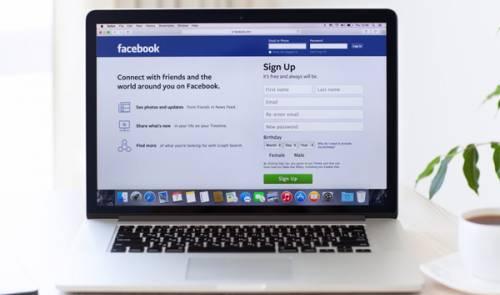 جایزه 15 هزار دلاری فیسبوک به هکر هندی