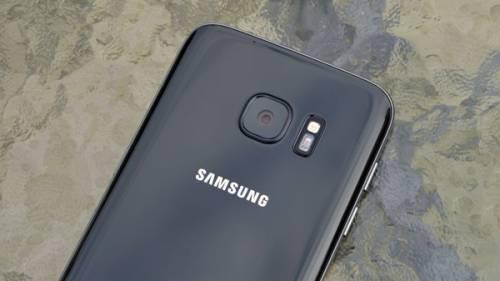 هر ماه 3 درصد از باتریهای سامسونگ در تستهای امنیتی نابود میشوند