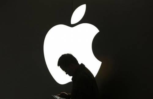 نرمافزارهای اپل را هک کنید، 200 هزار دلار جایزه بگیرید!