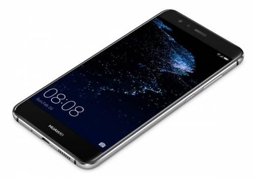 هواوی گوشی P10 Lite را معرفی کرد