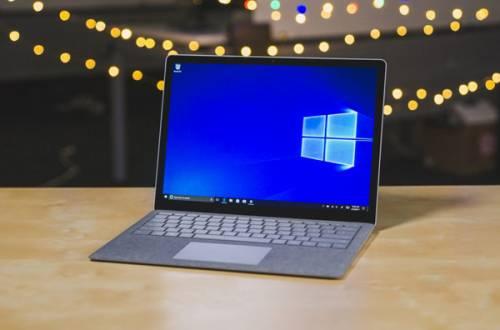 مایکروسافت برای مقابله با بدافزارها از هوش مصنوعی کمک میگیرد