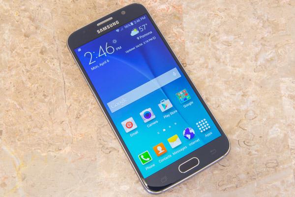 مروری بر تلفن های هوشمند معرفی شده در MWC 2015