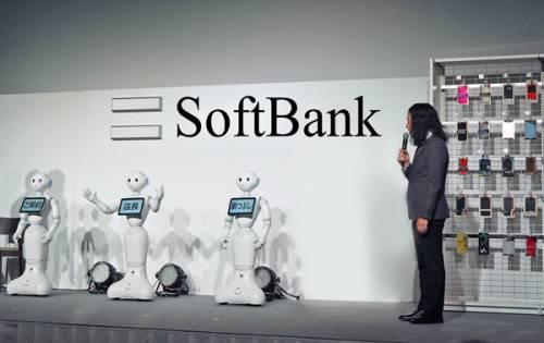 فروشگاهی که توسط رباتها اداره میشود!
