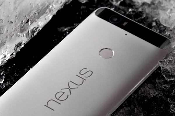گوگل تولید نکسوس را تا سه سال به HTC سپرد