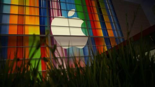 اپل به زودی به یک شرکت تریلیون دلاری تبدیل میشود