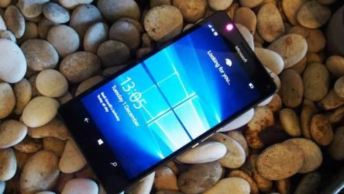 مایکروسافت امسال چه خوابی برای ویندوز 10موبایل دیده است؟