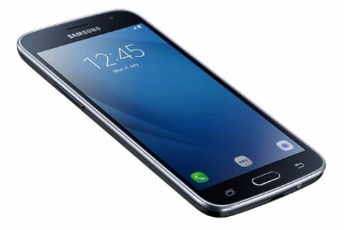گوشی Galaxy J2 Pro معرفی شد