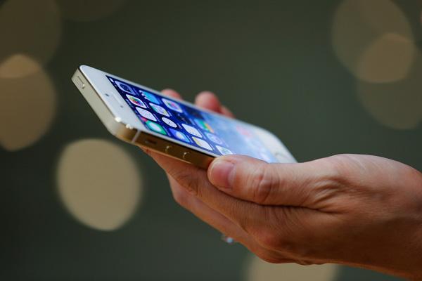 امن ترین برنامه های پیام رسان کدامند؟