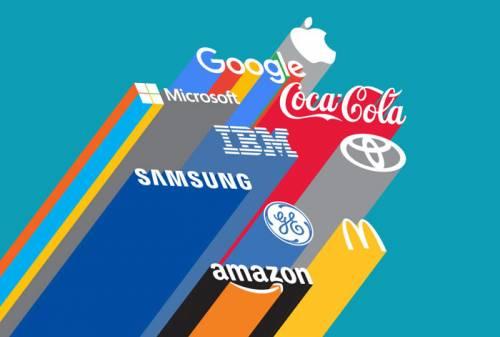 اپل باز هم ارزشمندترین برند جهان شناخته شد