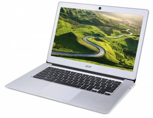 ایسر Chromebook 14 را معرفی نمود