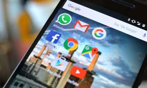 تعداد کاربران واتساپ به یک میلیارد نفر رسید!