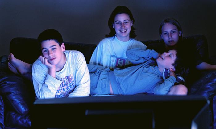آیا تکنولوژی باعث کم خوابی ما شده است؟