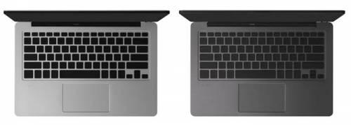 نقد و بررسی لپ تاپ ویندوزی vaio z - کیبورد و تاچ پد