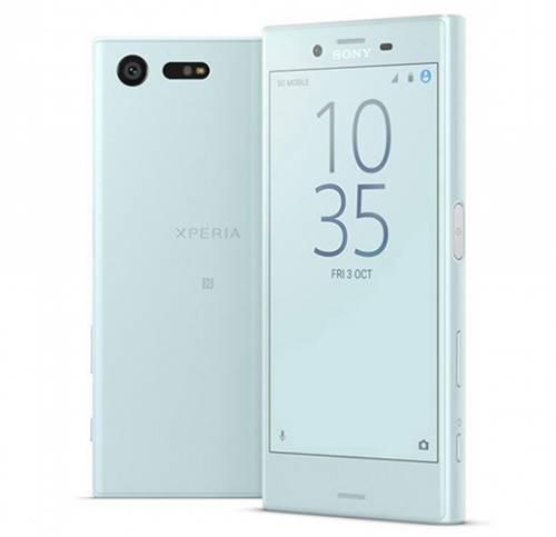 سونی دو گوشی هوشمند جدید معرفی کرد