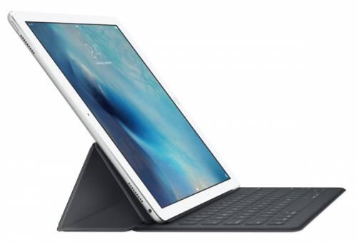 نظرات متناقض بزرگان اپل درباره آیپد پرو
