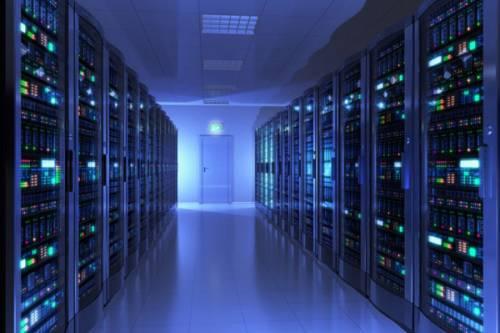به زودی حجم دادههای اینترنت به یک زتابایت می رسد!
