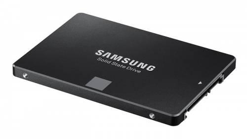 درایو SSD چهار ترابایتی سامسونگ با قیمت 1499 دلار معرفی شد