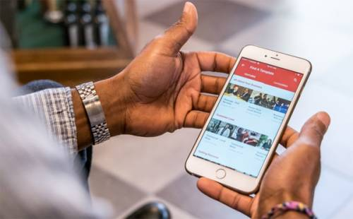 یوتیوب به یک شبکه اجتماعی تبدیل خواهد شد