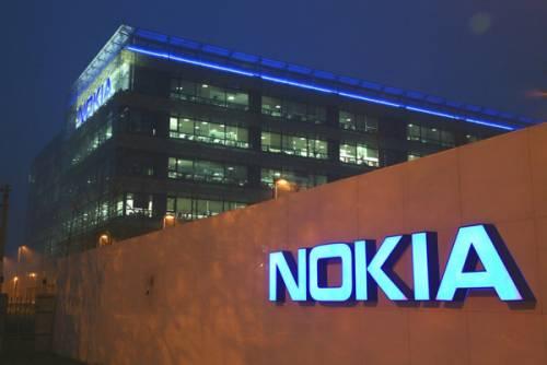نوکیا تا اواسط سال آینده 4 گوشی هوشمند معرفی میکند