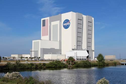 ناسا نتیجه تحقیقات خود را به صورت رایگان منتشر کرد