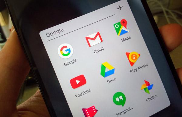 با قابلیتهای جدید اپلیکیشنهای گوگل آشنا شوید