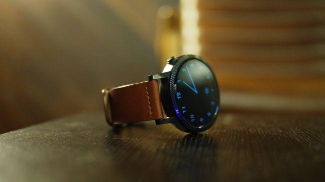 بهترین ساعتهای هوشمند سال 2016