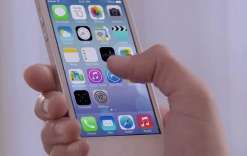 اپل حذف اپلیکیشنهای ایرانی از اپ استور را آغاز کرد
