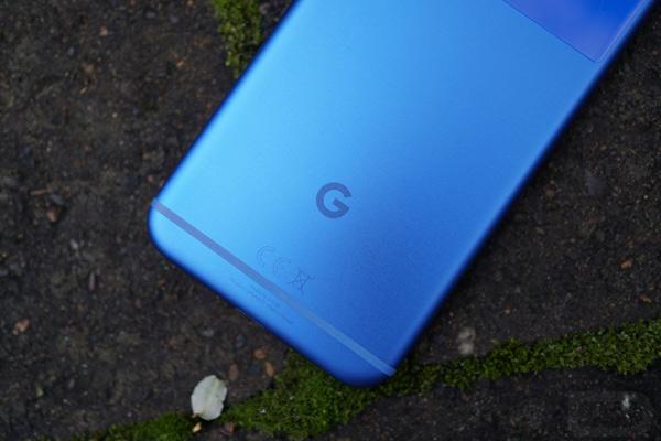 مشخصات فنی گوشی Pixel XL 2 گوگل فاش شد