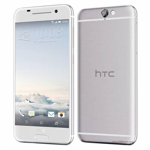 HTC One A9 معرفی شد