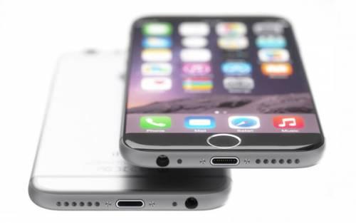 برنامه اپل برای تولید بیش از 70 میلیون آیفون 7!