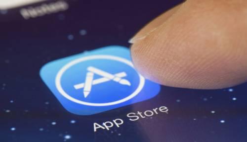 76 اپلیکیشن پرطرفدار iOS در برابر نفوذ هکرها آسیبپذیر هستند