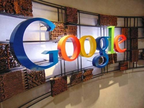 گوگل به بعضی تحریمها علیه کاربران ایرانی پایان داد