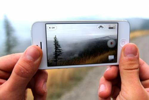 800 نفر در اپل، به توسعه دوربین آیفون مشغولند!