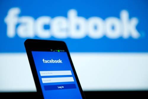 اپلیکیشن فیسبوک، بلای جان باتری است!
